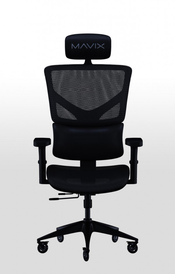 M5 Gaming Chair