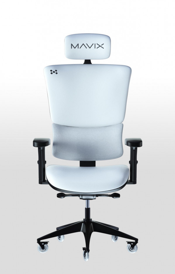 M9 Gaming Chair