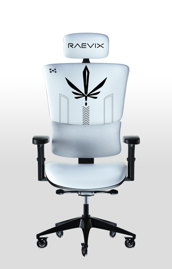 Raevix Special Edition Chair